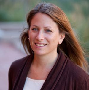 Erin R. Vogel