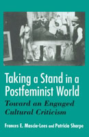 Taking a Stand in a Postfeminist World