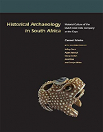 Historical Archaeology in South Africa