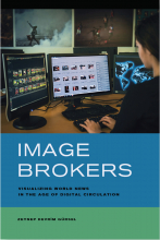 Image Brokers