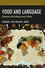 Food and Language